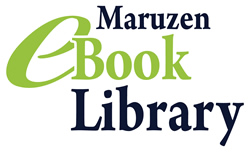 Maurzen Ebook Library